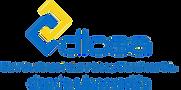 Logo Dicsa ciencia e innovacion.png