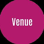 GEIVEX2019 venue.png