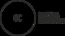 Logo GRANADA CONGRESOS.png