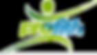 logo_depto_pie.png