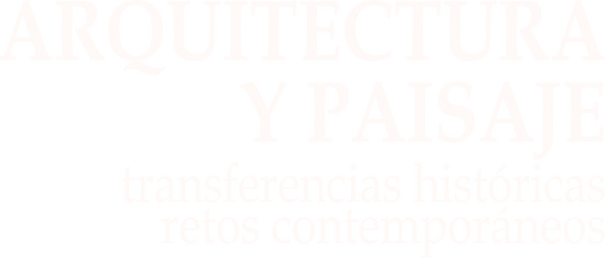 título_congreso.png