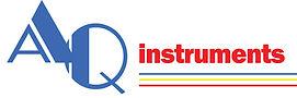 AQ Logo.jpg