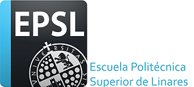 Logo EPSL.png