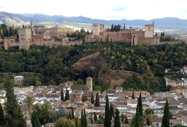 Alhambra desde Mirador San Nicolas.jpg