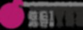 Logo Geivex.png