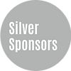 GEIVEX2019 Silver sponsors.png