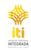 ITI-1.png