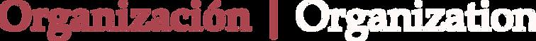 III CyC - organizacion.png