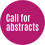 GEIVEX2019 call for abstracts.png