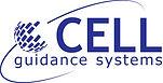 CellGS logo.jpg