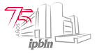 IPBLN 75.png