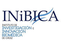 Logo_INIBICA.jpeg