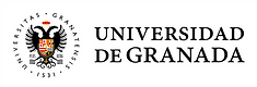 UGR.png
