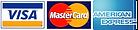 tarjetas-de-credito-logos-png.png