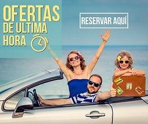 reservar 336x280.jpg