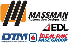 Massman Group Logo.jpg