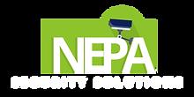 logo-nepa.png
