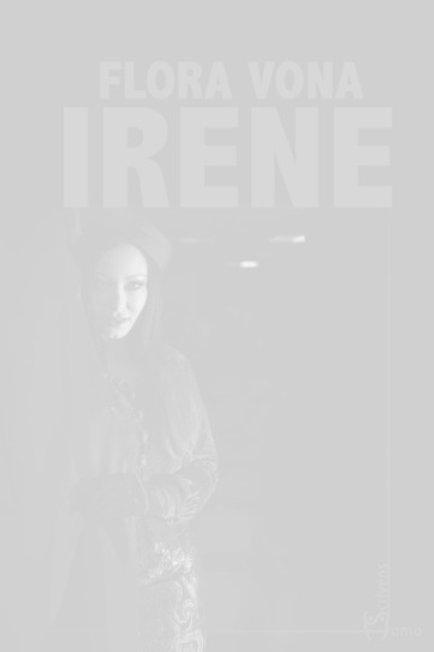 Irene - Flora Vona