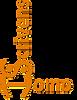 logo HS L rgb - arancione.png