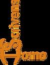 02-logo HS ad L.png