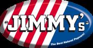JIMMYS logo.png