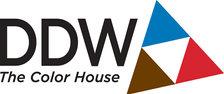 DDW_Logo.jpg
