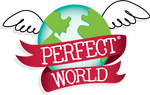 perfect world ice cream.png