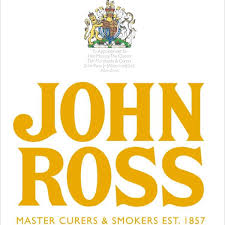 john%20ross%20logo_edited.png