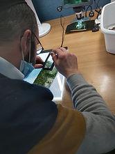 Manchester Beis Din lab1.jpg