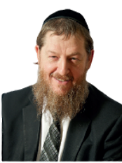 Rabbi%20Royde_0_edited.png