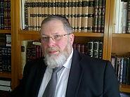 Rabbi Cofnas nwk.jpg