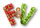 fruit & Veg Logo.png