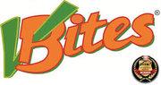 vbites logo.jpg