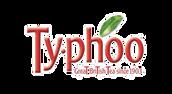 typhoo%20logo_edited.png