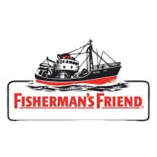 fishermans_edited.png