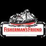 fishermans_edited.png