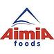 Aimia Foods