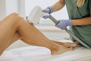 laser-epilation-hair-removal-therapy_130