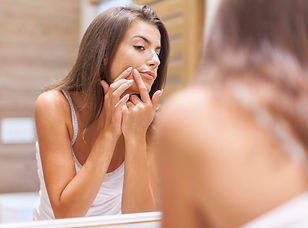 young-woman-has-problems-with-skin-face_