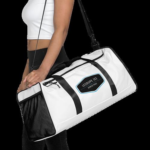 Duffle Bag 3.0