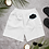Thumbnail: Ice Shorts