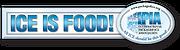 ICE-IS-FOOD_IPIA.png