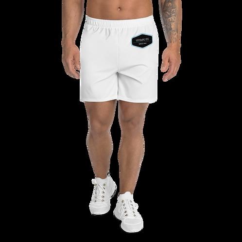 Ice Shorts