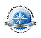 Global-Psychic-Solutions_Certification-Badge-300x274.jpeg