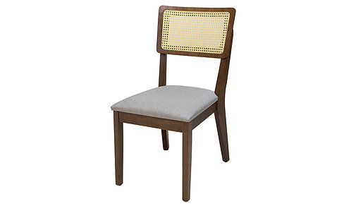 Cadeira 1944