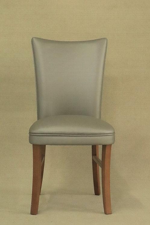 Cadeira 588