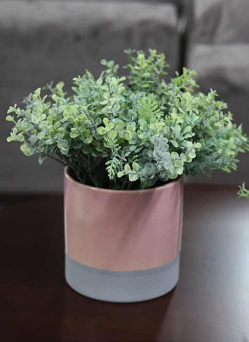 Vaso decorativo 973
