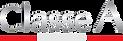 Logo Classe A Clara.png