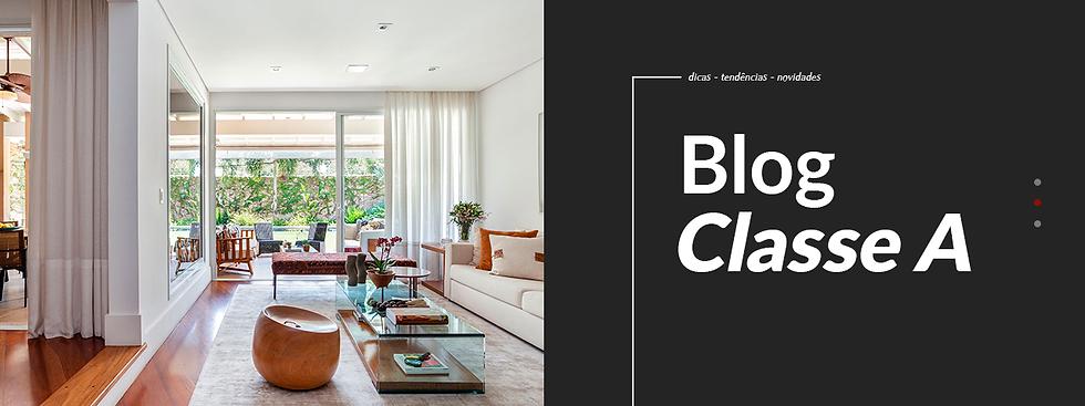 blog-classea.png