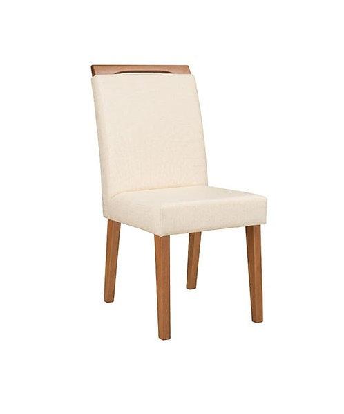 Cadeira 10081